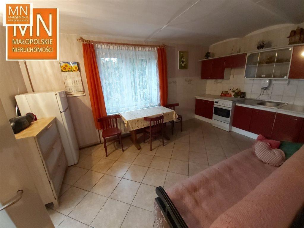 Dom na sprzedaż Charbinowice  100m2 Foto 1
