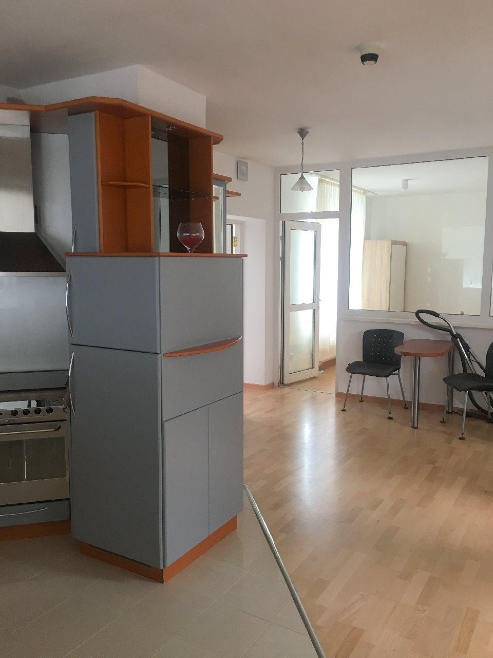Mieszkanie trzypokojowe na wynajem Gdynia, Działki Leśne, Warszawska  100m2 Foto 12