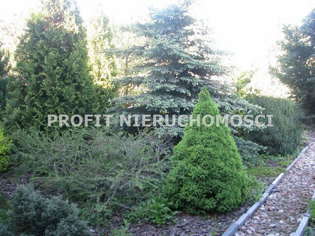 Dom na sprzedaż Ozorków  158m2 Foto 4
