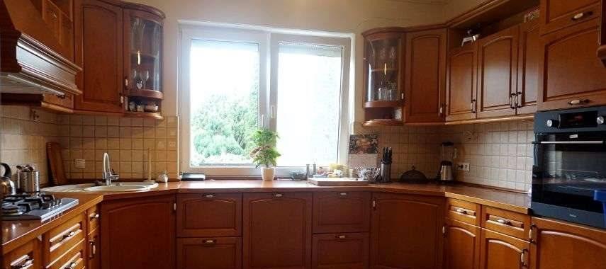 Dom na sprzedaż Borówiec  235m2 Foto 14