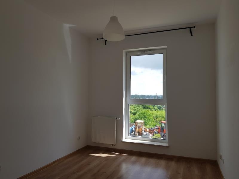 Mieszkanie dwupokojowe na wynajem Pruszcz Gdański, Apartamenty Nad Radunią, Apartamenty nad Radunią, RACIBORSKIEGO MARIANA  35m2 Foto 3