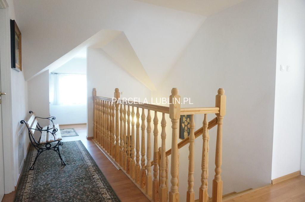 Dom na sprzedaż Łęczna  203m2 Foto 13