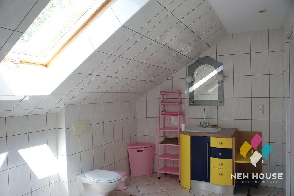 Dom na sprzedaż Marcinkowo  208m2 Foto 9