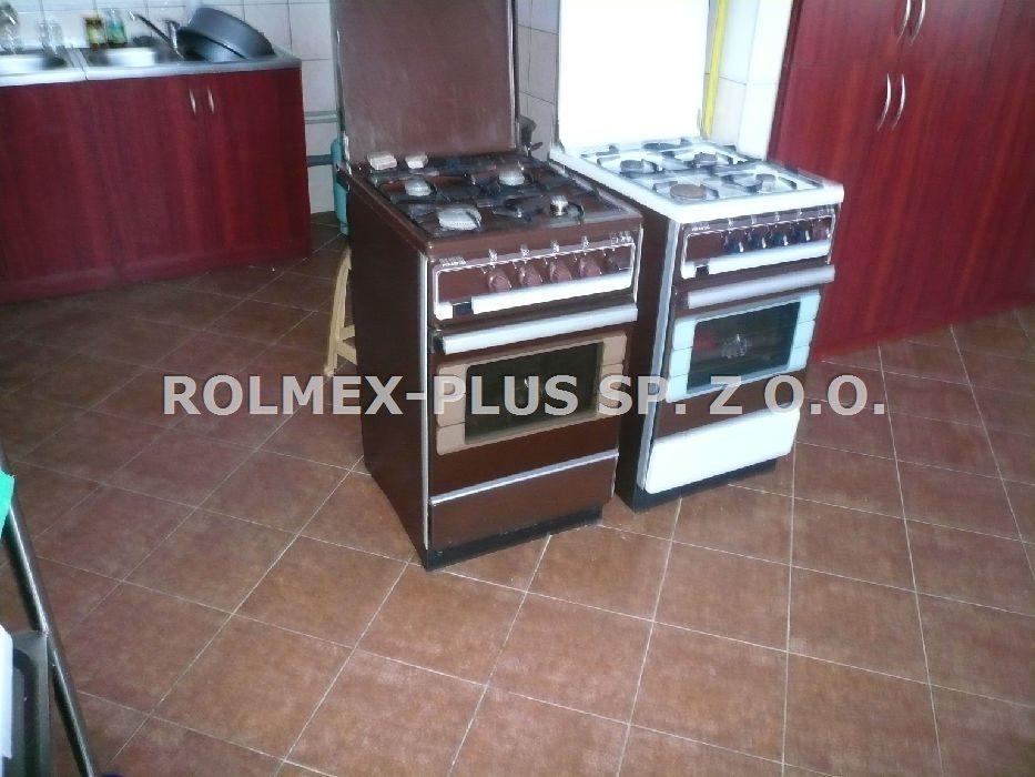 Lokal użytkowy na sprzedaż Kośmin  280m2 Foto 8