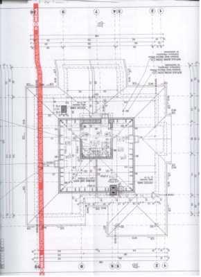 Działka budowlana na sprzedaż Szklary Dolne, Szklary Dolne  1417m2 Foto 4