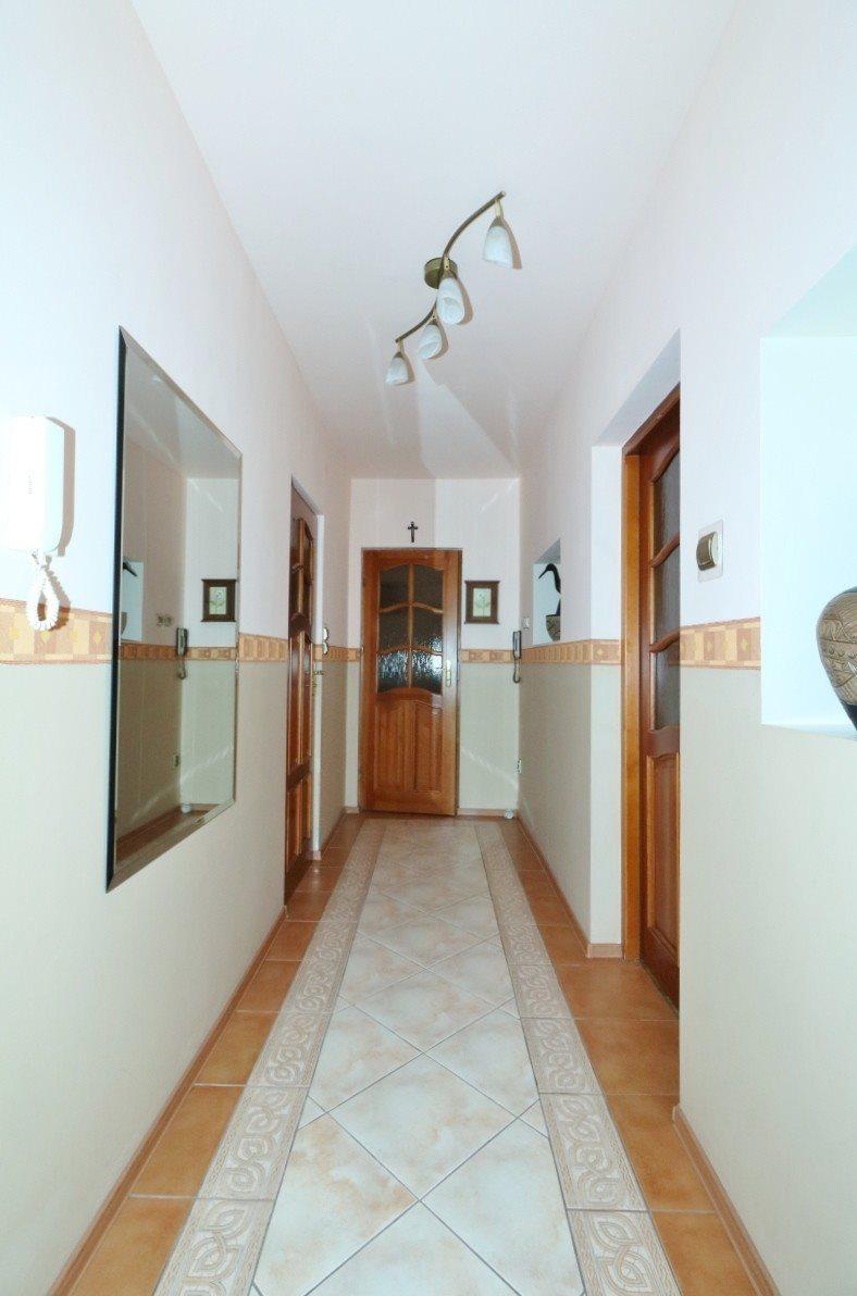 Dom na sprzedaż Zielonka  324m2 Foto 6