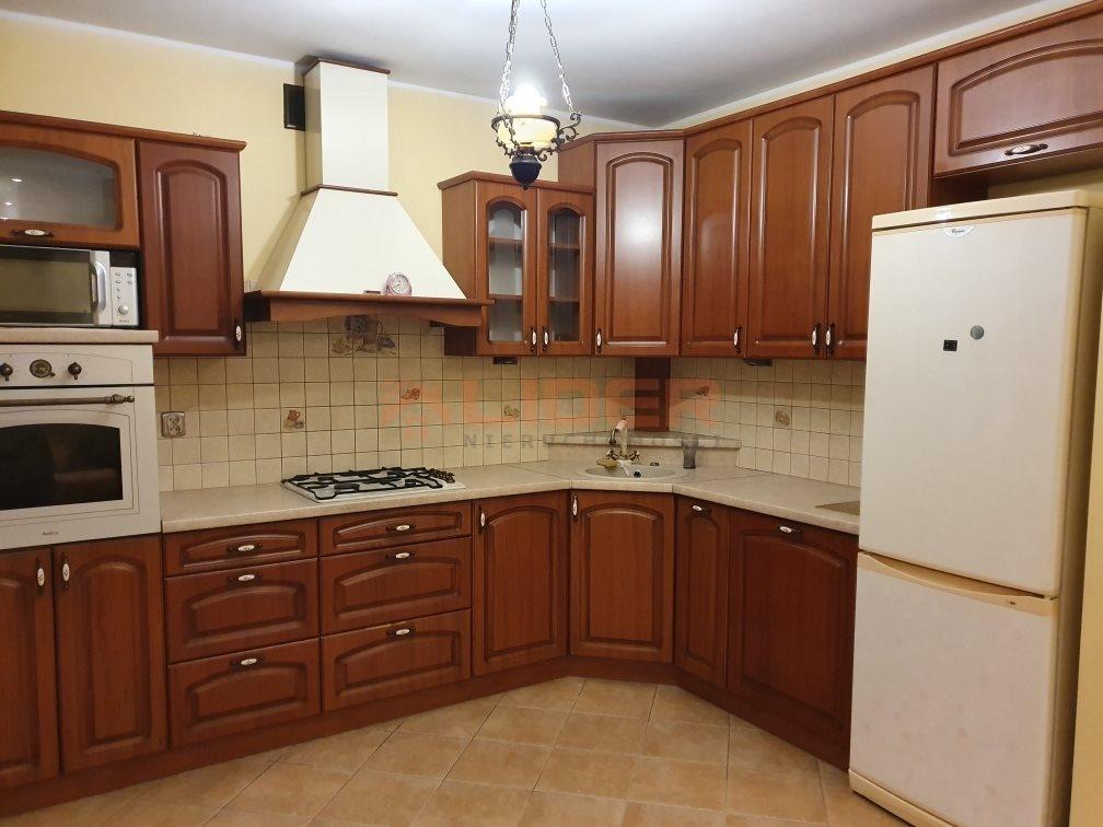 Mieszkanie dwupokojowe na sprzedaż Białystok, Zielone Wzgórza  52m2 Foto 1