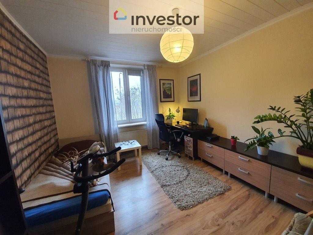 Dom na sprzedaż Biała Podlaska, Łomaska  444m2 Foto 8
