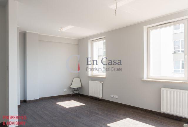 Mieszkanie dwupokojowe na sprzedaż Warszawa, Praga-Północ, Kamienna  50m2 Foto 3