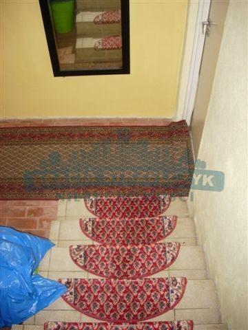 Dom na sprzedaż Raszyn  350m2 Foto 11