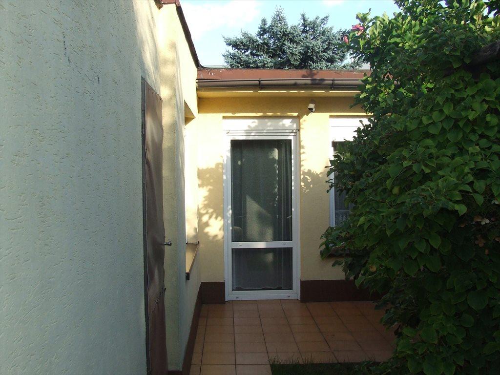 Dom na sprzedaż Legnica, Ogrody, Będzińska 2  140m2 Foto 8