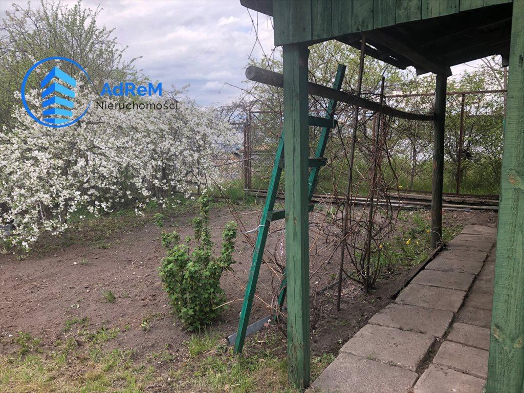 Dom na sprzedaż Sokółka  66m2 Foto 9