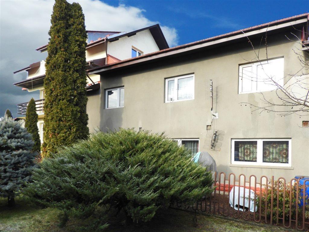 Dom na sprzedaż Kraków, Prądnik Biały, Tonie, Pękowicka  463m2 Foto 11