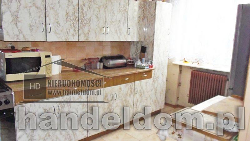 Dom na sprzedaż Wąwał, okolice Lubienia Kujawskiego  140m2 Foto 3
