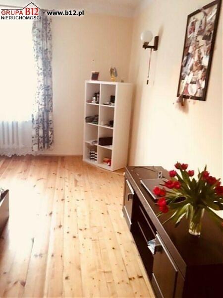 Mieszkanie dwupokojowe na sprzedaż Krakow, Nowa Huta (osiedla), OSIEDLE GÓRALI  48m2 Foto 3