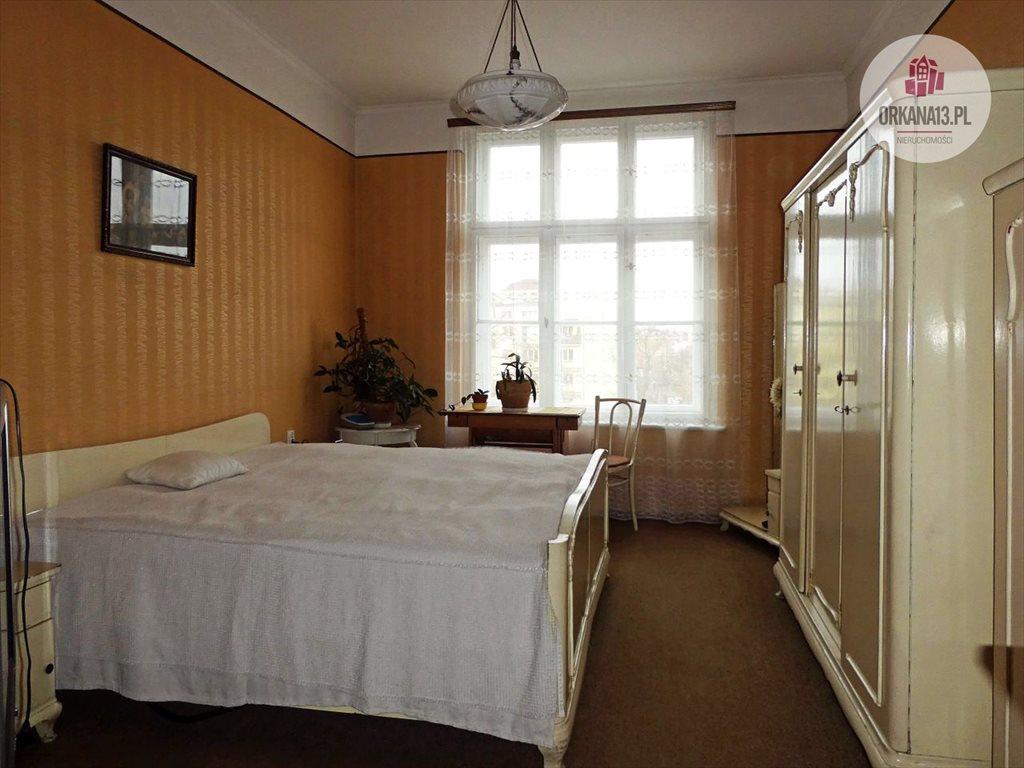 Mieszkanie czteropokojowe  na sprzedaż Olsztyn, Kościuszki, ul. Tadeusza Kościuszki  102m2 Foto 4