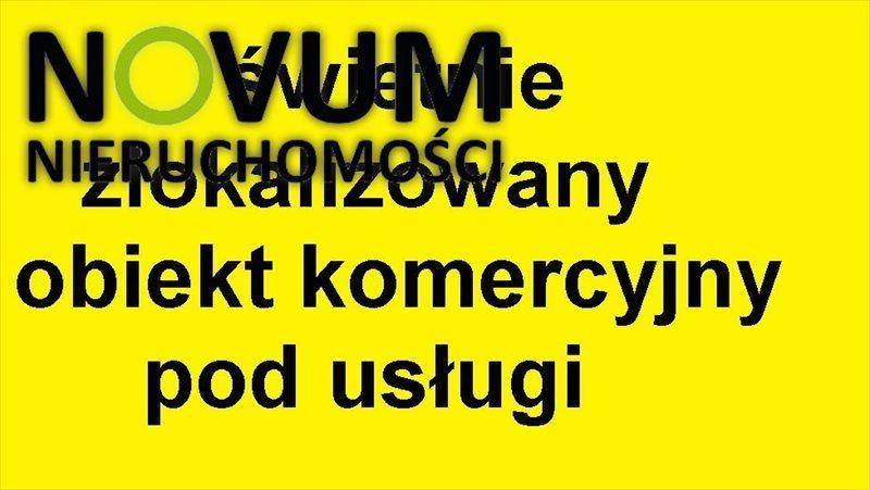 Lokal użytkowy na wynajem Tarnowskie Góry, Bobrowniki  180m2 Foto 1