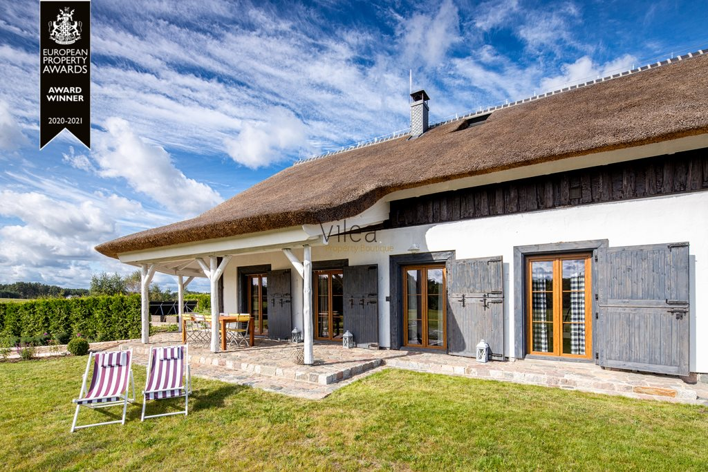 Dom na sprzedaż Luboń  600m2 Foto 13
