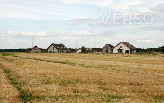 Działka siedliskowa na sprzedaż Michałowice, Mirosławicka  3000m2 Foto 4