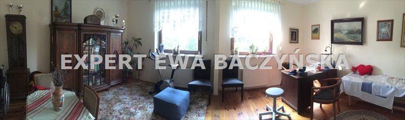 Dom na sprzedaż Częstochowa, Grabówka  300m2 Foto 12