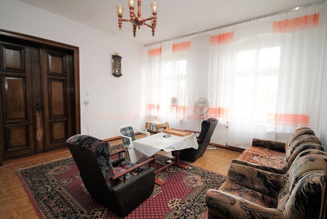 Mieszkanie trzypokojowe na sprzedaż Brzeg  79m2 Foto 1