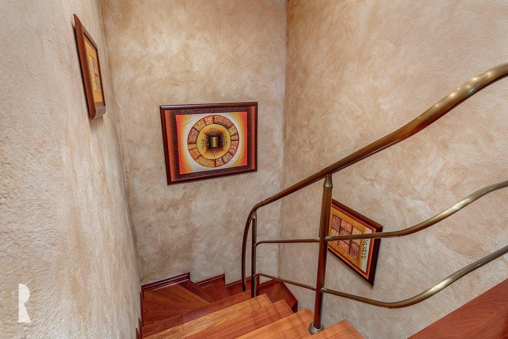 Dom na sprzedaż Gruszczyn  186m2 Foto 8