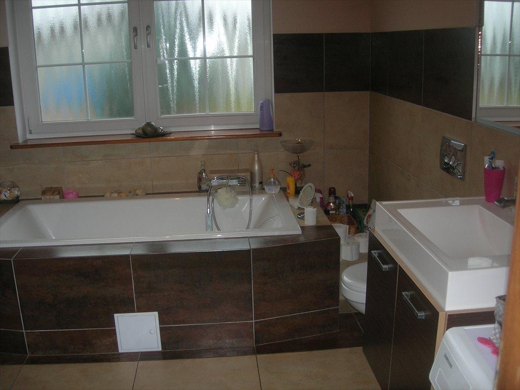Dom na sprzedaż Ozorowice  124m2 Foto 8