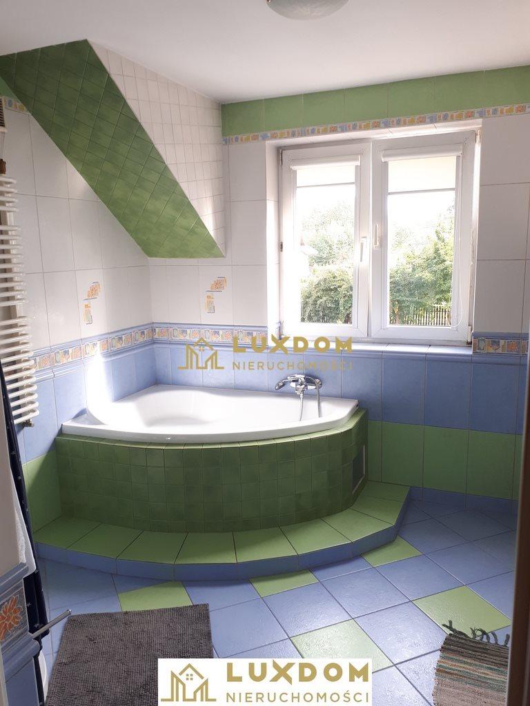 Dom na sprzedaż Otwock, Stefana Żeromskiego  323m2 Foto 8