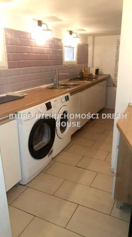 Dom na sprzedaż Bydgoszcz, Miedzyń  180m2 Foto 8