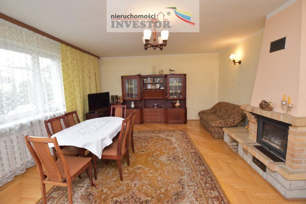 Dom na sprzedaż Ostrowiec Świętokrzyski, Janusza Korczaka  184m2 Foto 11