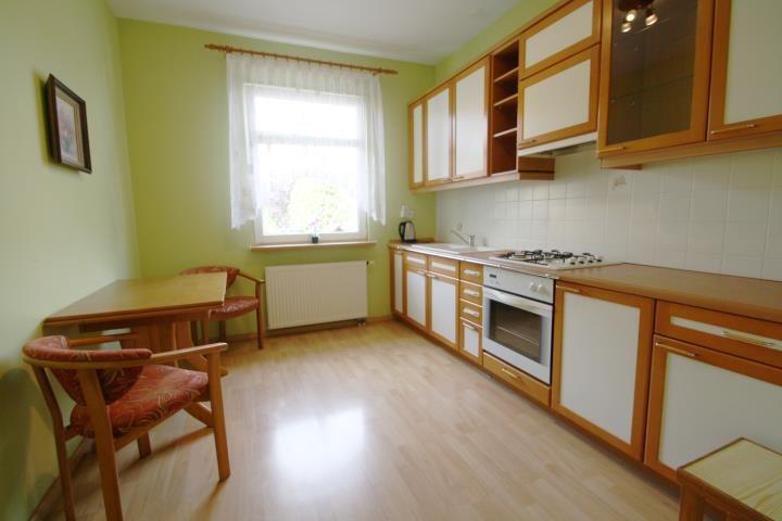 Dom na sprzedaż Opole, Kolonia Gosławicka  188m2 Foto 13