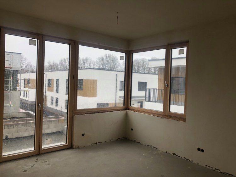 Mieszkanie trzypokojowe na sprzedaż Warszawa, Bielany, Rokokowa  91m2 Foto 5