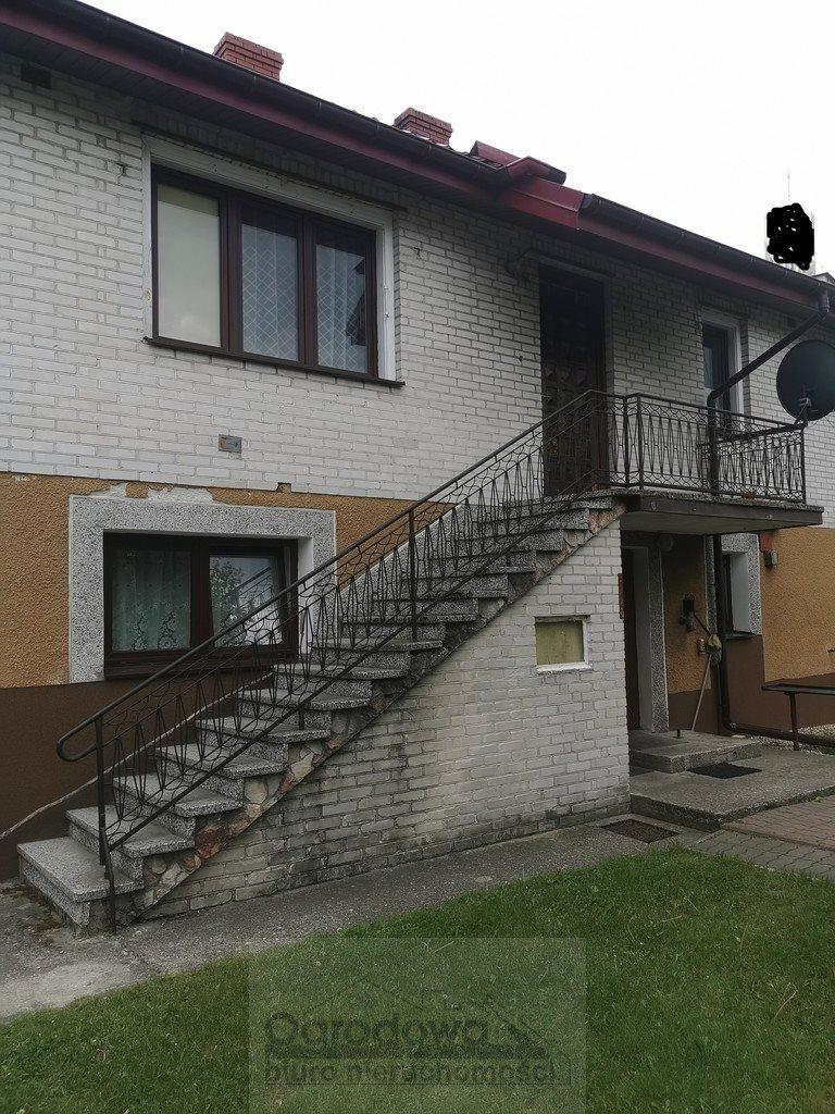 Dom na sprzedaż Sadowne  180m2 Foto 1