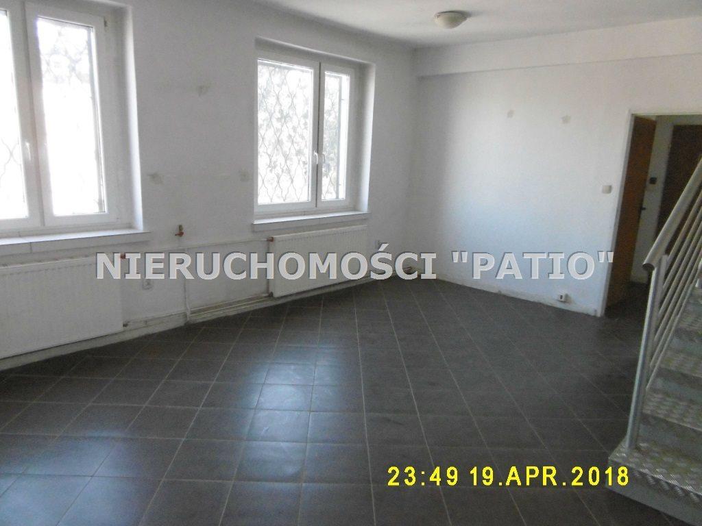 Lokal użytkowy na sprzedaż Poznań, Smochowice, Chodzieska  717m2 Foto 9