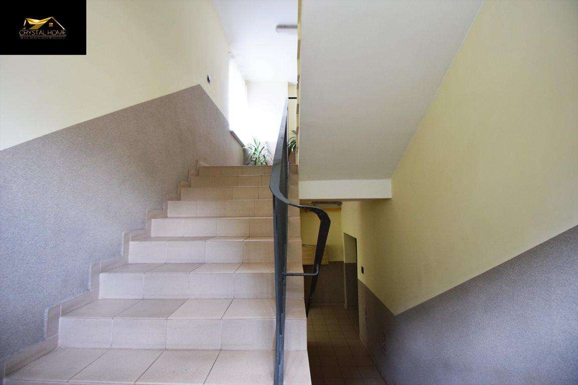 Mieszkanie dwupokojowe na sprzedaż Świdnica  68m2 Foto 10