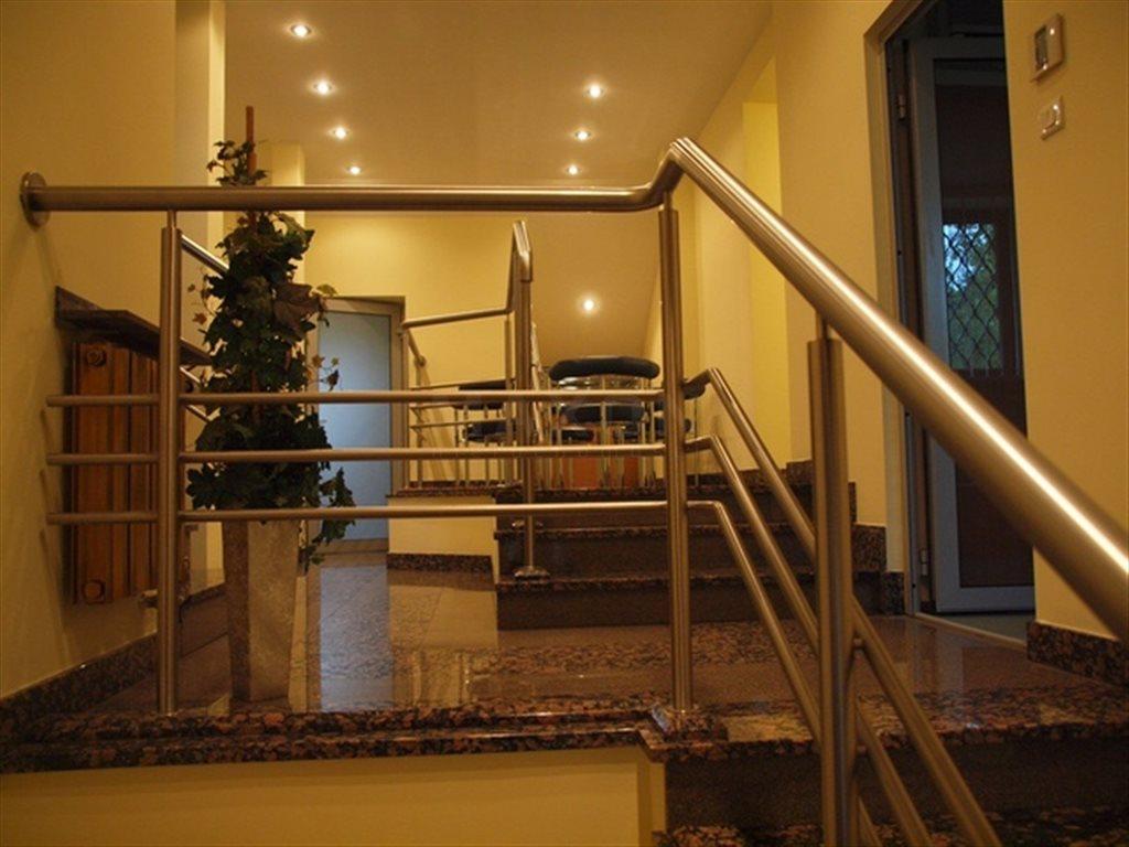 Lokal użytkowy na sprzedaż Warszawa, Bemowo, ul. Lustrzana  600m2 Foto 5
