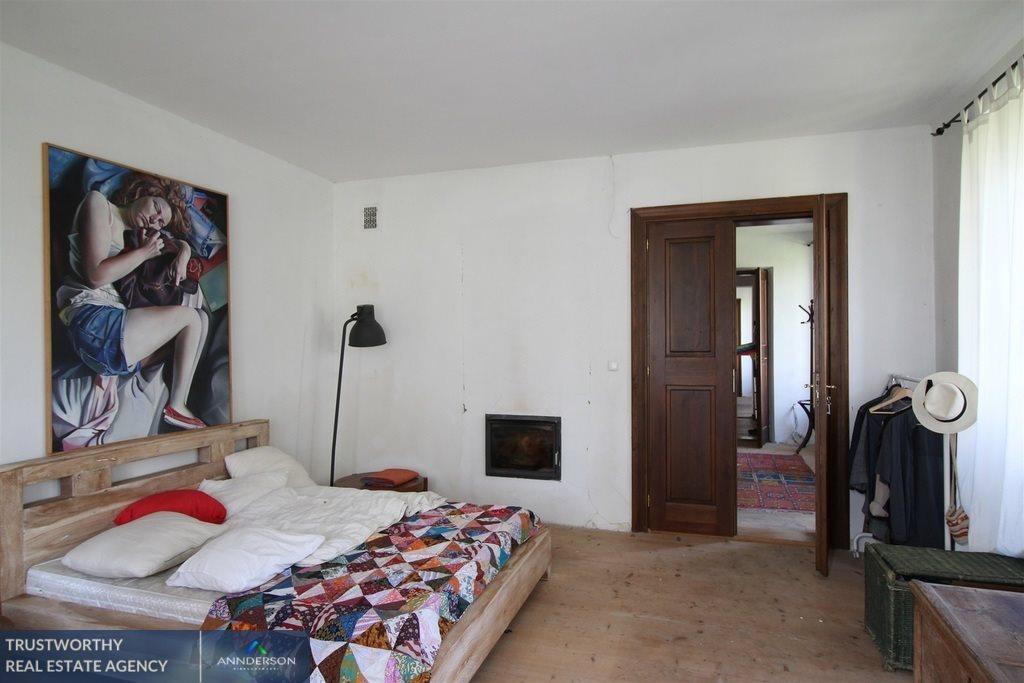 Dom na sprzedaż Włostowice  405m2 Foto 13
