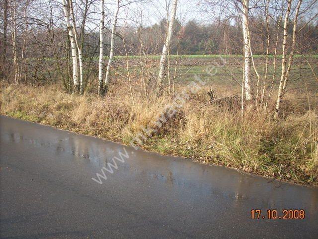 Działka siedliskowa na sprzedaż Marków-Towarzystwo  10200m2 Foto 2