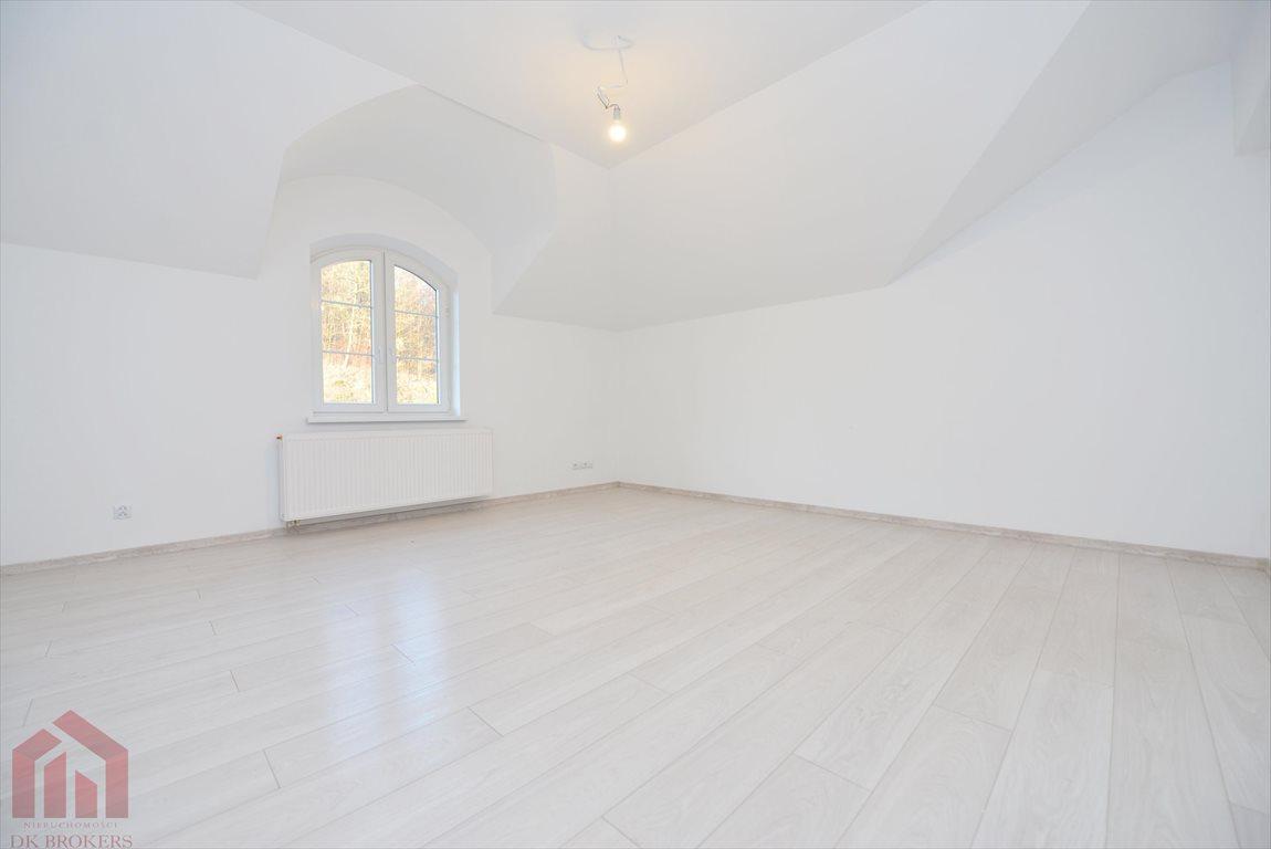 Dom na sprzedaż Kielnarowa  480m2 Foto 4