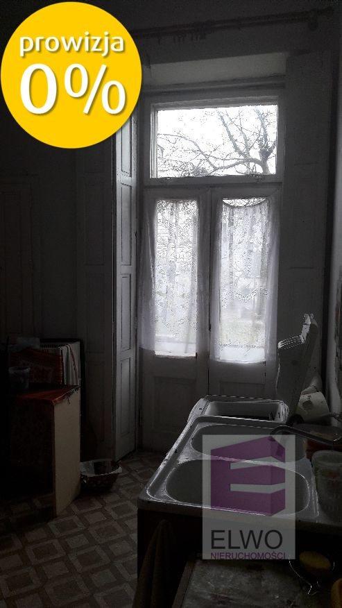 Dom na sprzedaż Piastów, Piastów  120m2 Foto 7