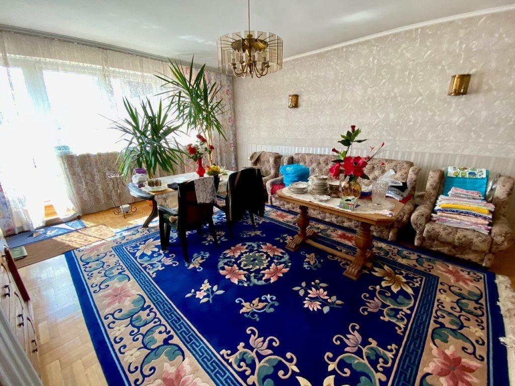Dom na sprzedaż Łódź, Górna, Chojny, Studzienna  310m2 Foto 10