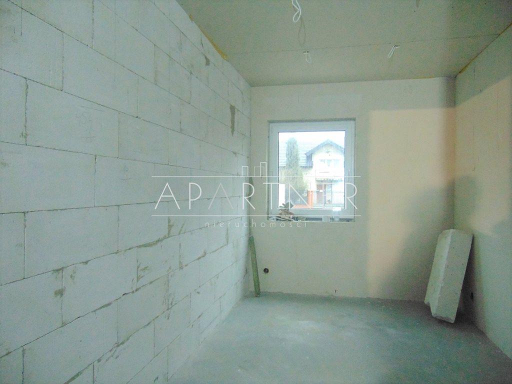 Dom na sprzedaż Pabianice  80m2 Foto 4