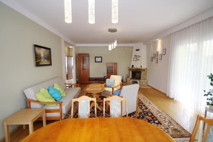 Dom na sprzedaż Opole, Kolonia Gosławicka  188m2 Foto 10