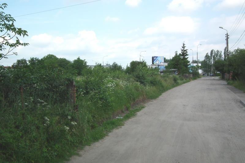 Działka budowlana na sprzedaż Gdynia, Chylonia, Hutnicza  5000m2 Foto 8