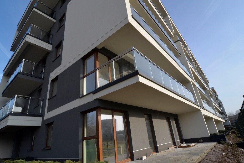 Mieszkanie na sprzedaż Kielce, Ślichowice, Triasowa  117m2 Foto 3