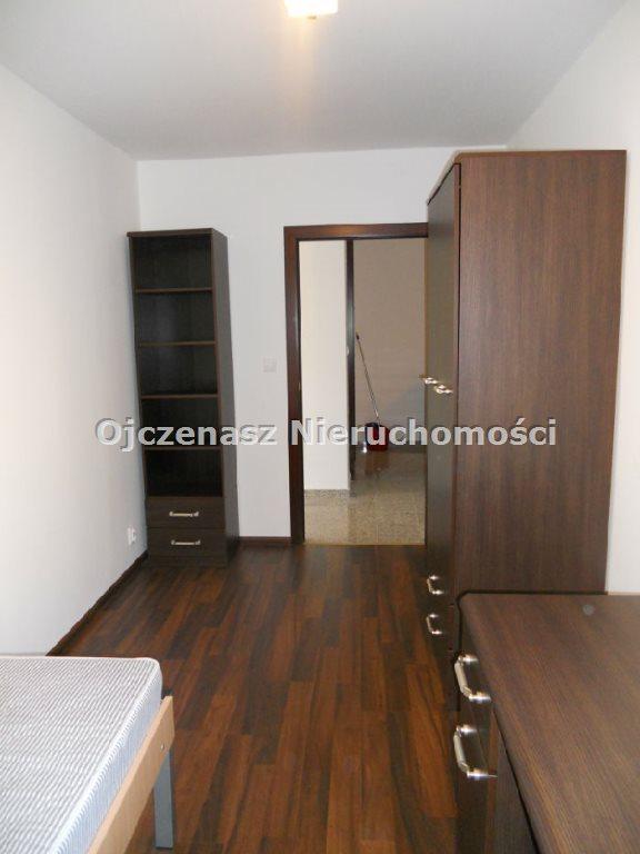 Mieszkanie trzypokojowe na wynajem Bydgoszcz, Sielanka  80m2 Foto 3