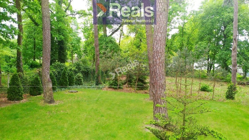 Dom na sprzedaż Komorów  182m2 Foto 3