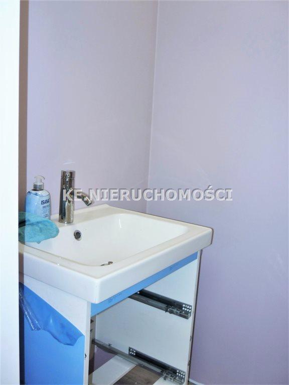 Lokal użytkowy na wynajem Ruda Śląska, Bielszowice  71m2 Foto 10