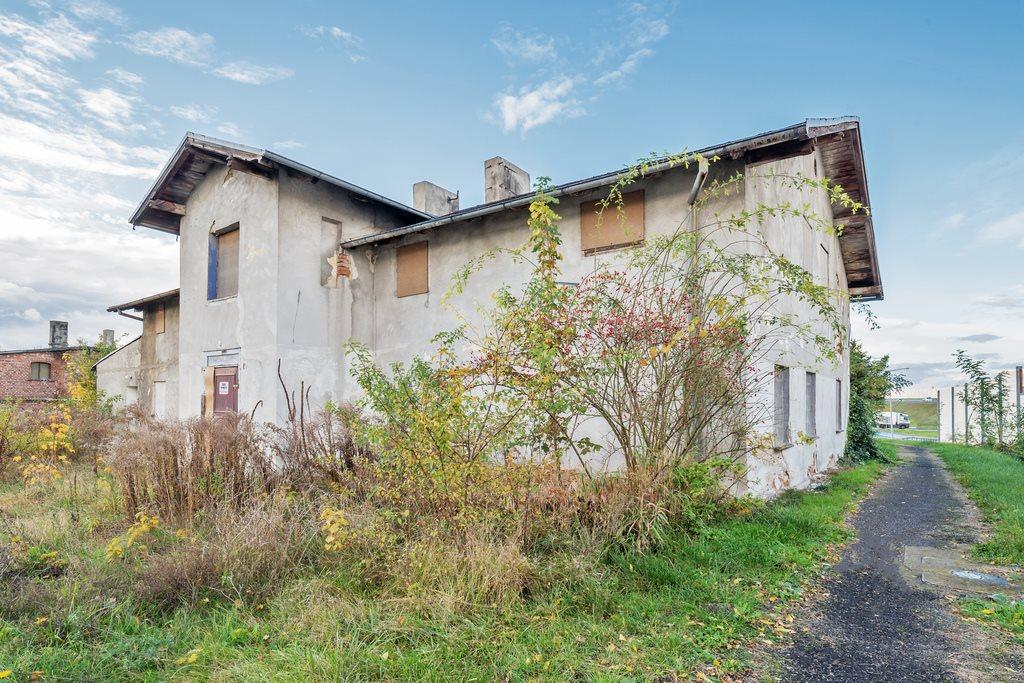 Dom na sprzedaż Gądki  316m2 Foto 5