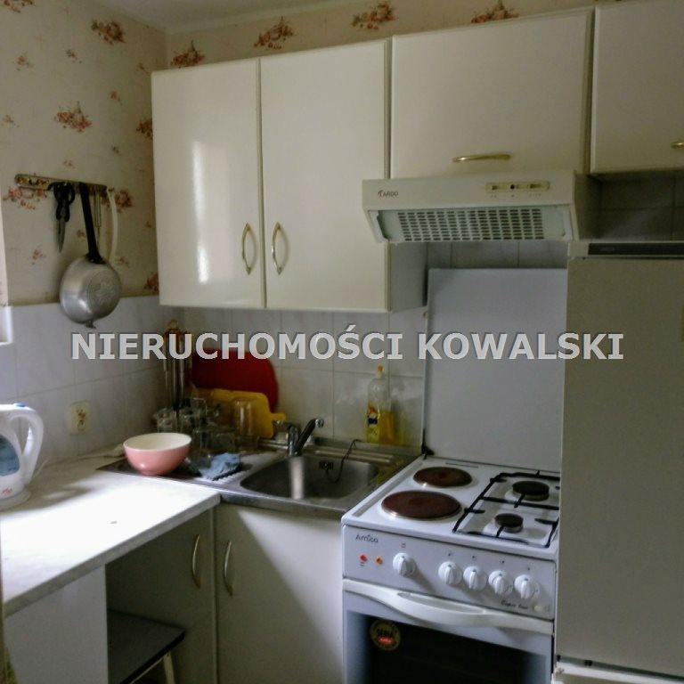 Dom na sprzedaż Koronowo, Srebrnica  90m2 Foto 5